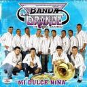 Banda La Grande de Jerez Zacatecas - Volvere