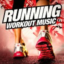 The Jogging Playlist - Cool for the Summer