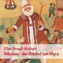 Ellen Strau Wallisch - Lasst uns froh und munter sein Playback Version