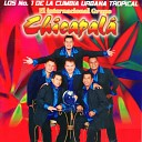 Chicapala - Cumbia Colombiana