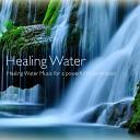 Скачать Песню Healing Water Boost Metabolism 109134455 Бесплатно в Mp3 и Слушать Онлайн на iPleer fm - iPleer fm Healing Water Boost Metabolism iPleer