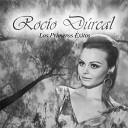 Rocio D rcal - Don Quijote