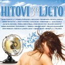 Various Artists - Croatia Igor Cukrov feat Andrea Lijepa Tena Beautiful Tena