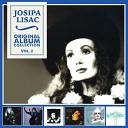 Josipa Lisac - Ve eras