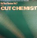 Def Beat Remixes Vol. 7