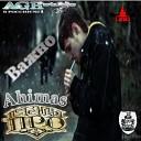 Ahimas - Московская народная feat Cast, Phil Palevo, Рам (prod. G-ponik).(AGRMusic)