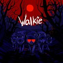 walkie - Под твоей кожей ft Дима Марс