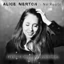 Alice Merton - No Roots (Vivid & OneBrotherGrimm Rework)