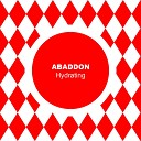 Abaddon - Hydrating