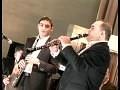 Hovhannes Vardanyan Feat Edmond Karapetyan - Msho Axchik Urax Sharan