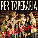 Peritoperaria - Cara Santa Lusia