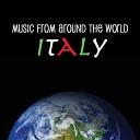 Italia - L italiano
