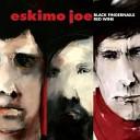 Eskimo Joe - Falling For You