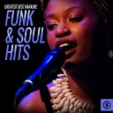 Various Artists - I Just Can t Stop Loving You Tribute version originally performed by Michael Jackson feat Siedah Garrett