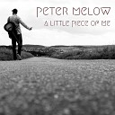 Peter Melow - I'm Ok