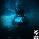Undine - Aquamarine