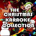 Instrumental Christmas Music - Merry Christmas Everyone Karaoke Version In The Style Of Shakin Stevens
