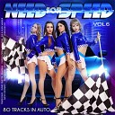 Mike Perry feat. Casso - -Inside The Lines (NoizBasses & Xsteer Bootleg)