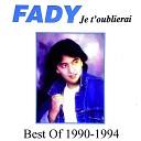 Fady Bazzi - Reste branché