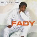 Fady Bazzi - Comme un naufragé
