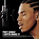Trey Songz - Still Be Here