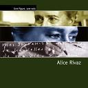 Alice Rivaz - Je ne suis qu une vieille orpheline Lecture de et par Alice Rivaz de Visite Alice Rivaz Emission Dimanche litt raire 27 11 1983