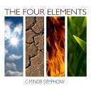 The Four Elements - Wind Symphony in C Minor