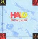 Halo - Beyonce (HD)