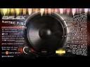Mflex Sounds - All The Night feat Dario