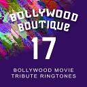 Bollywood Boutique - Meri Aashiqui Originally Performed by Aashiqui 2