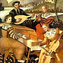 Francisco Hern ndez Ensemble - Bagatelle No 25 in A Minor WoO 59 F r Elise Tribute to Ludwig van Beethoven