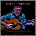 Beppe Capozza - Na barca