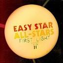 Easy Star All Stars - One Likkle Draw