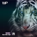 Survivor - Eye Of The Tiger Wiliam Price Remix
