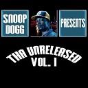 снуп дог - Smokin Smokin Weed Feat Nate Dogg Ray J Slim Thug