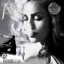 Madonna Rihanna - Like A S M Virgin Madonna VS Rihanna S I R Remix