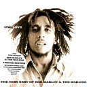 One Love  The Very Best Of