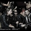 I - Swedish House Mafia feat John Martin Save The World Matias Lehtola Unplugged Cover Mix