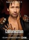 Californication OST (Season 5)