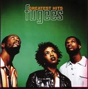 Fugees - Ready Or Not Clarke Kent Remix