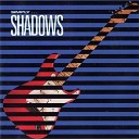 Simply Shadows