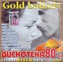 Дискотека 80-х Gold Ballads (Часть 5)