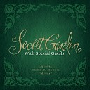 Secret Garden - Song For A Stormy Night