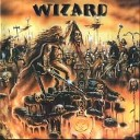 Wizard - Collective Mind