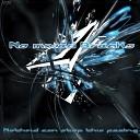 Rektchordz Feat Kay T - Left Behind Original Mix