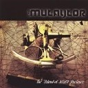 Soundtracks - Mutaytor On Fire Like This