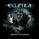 Ecliptica - Blackened Day