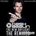 The New Daylight - The Remixes