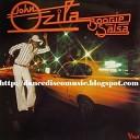 Boogie Salsa