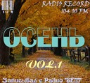 Radio Record by SEM - Come On FM 22 Tiga You Gonna Want Me Tocadisco Remix